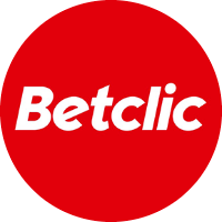 Betclic.pl reviews