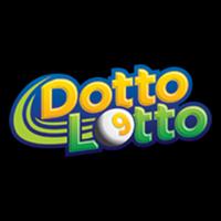 DottoLotto reseñas
