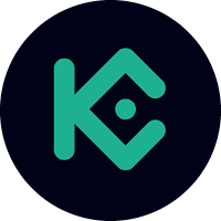 KUCOIN reviews