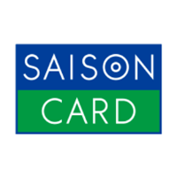 SaisonCard.co.jp reviews