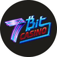 7Bit Casino reviews
