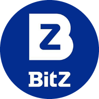 BitZ reviews