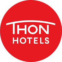 Thonhotels.no reviews