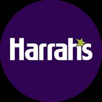 Harrah's Casino reviews