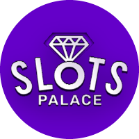 SlotsPalace reviews