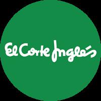 El Corte Inglés bewertungen