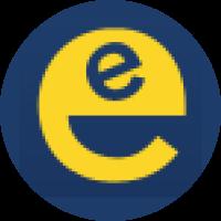 Easyexchange.co.uk reviews