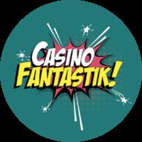 Casino Fantastik bewertungen