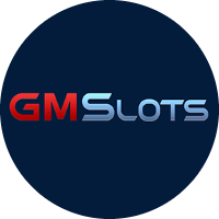 GMSlots reviews