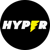 Hyper Casino reviews
