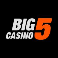 Big5casino отзывы