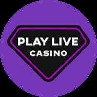 PlayLive.co.za anmeldelser