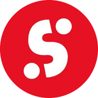 SportyBet отзывы