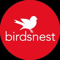 Birdsnest.com.au şərhlər