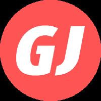 Gloria-Jeans.ru reviews