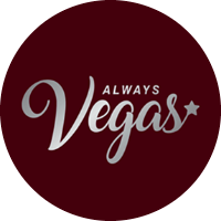 AlwaysVegas.eu reviews