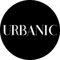Urbanic avaliações