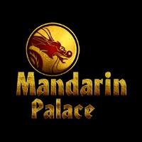 Mandarin Palace レビュー