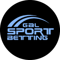 Gal Sport Betting TZ reviews