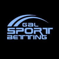 Gal Sport Betting TZ Opinie