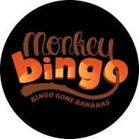 Monkey Bingo reviews