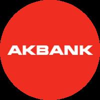 Akbank rəyləri