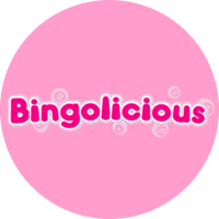 Bingolicious reviews
