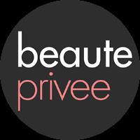 Beauté Privée reviews