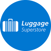 Luggage Superstore reviews
