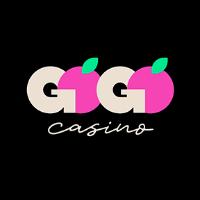 GoGoCasino reviews