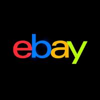 Ebay.ie reviews