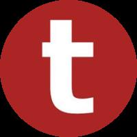 Traveliada.pl reviews