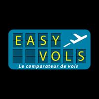 EasyVols bewertungen