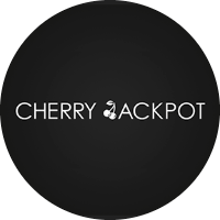 Cherry Jackpot Opinie