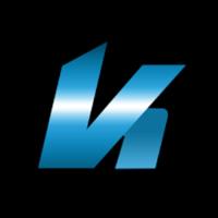 K138.com (k138win.com) reviews