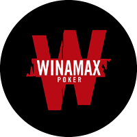 Winamax.fr reviews