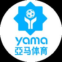 Yamabet reviews