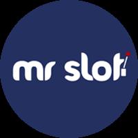 Mrslot.com reviews