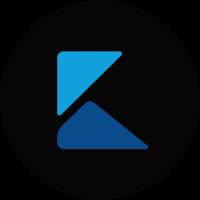 Kredu.de reviews