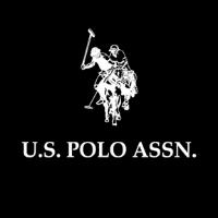 U.S. Polo Assn. reviews