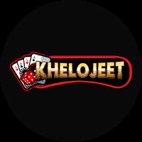 Khelojeet отзывы