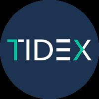 Tidex bewertungen
