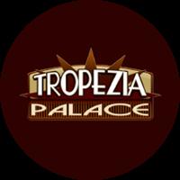 Tropezia Palace bewertungen