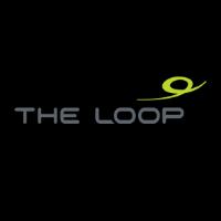 The Loop avaliações