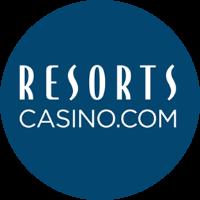 ResortsCasino şərhlər