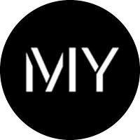 mytheresa.com avaliações