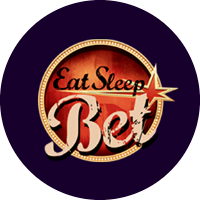 EatSleepBet Casino reviews
