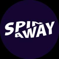 Spin Away reviews