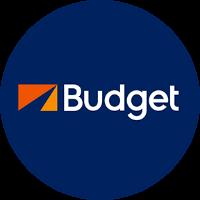 Budget.ca bewertungen