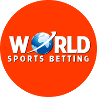 World Sports Betting reviews